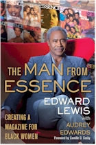 news-the-man-from-essence