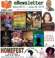 newsletter-june-2014