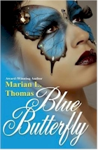 news-blue-butterfly
