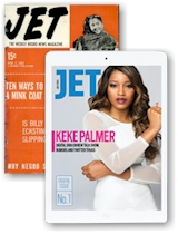 news-jet