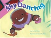 news-skydancing