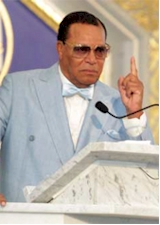news-The-Honorable-Minister-Louis-Farrakhan