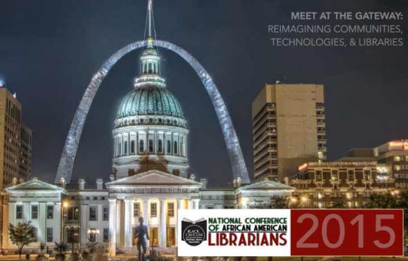 9th-National-Conference-of-African-American-Librarians_1_[1]