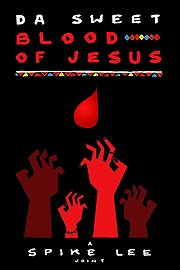 AALBC.com Film Review for Da Sweet Blood of Jesus