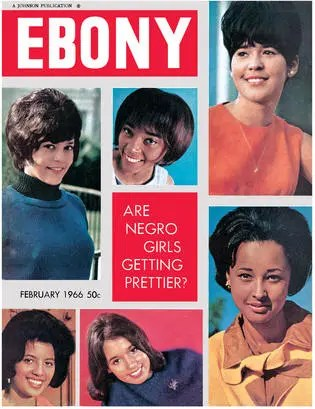 ebony-magazione-cover-february-1966[1]