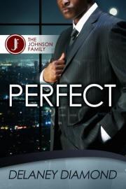 Book 2: Perfect