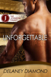 Book 1: Unforgettable
