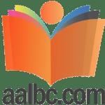 AALBC.com's Logo
