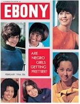 news-are-negro-girls-getting-prettier