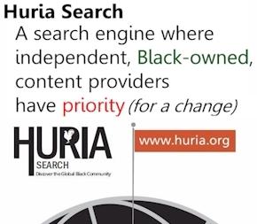 news-huria-search