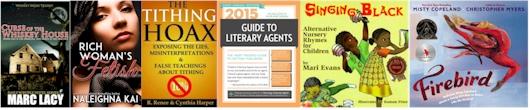 news-bestsellers-may2015