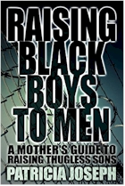 news-raising-black-boys