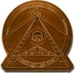 news-csk-medal