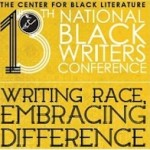 news-national-black-writers-conference