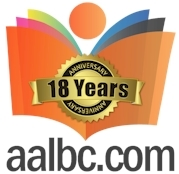 AALBC.com Celebrating 18 years