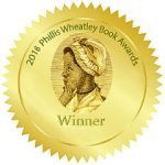 The 2016 Phillis Wheatley Book Awards Winning Books