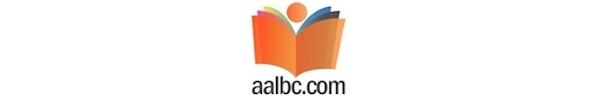 AALBC.com Logo