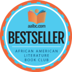 Bestselling Books March/April 2018