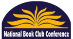 National Book Club Conference Logo