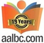 AALBC.com 19th Year