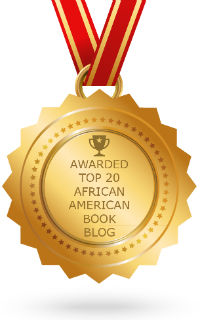AALBC.com  Blog's is a Top 20 African American Book Blogs and Websites To Follow in 2018