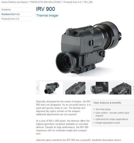 irv900