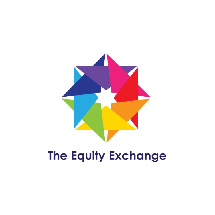 Designed for John Burrough's diversity institute. Visit http://www.theequityexchange.org to learn more.