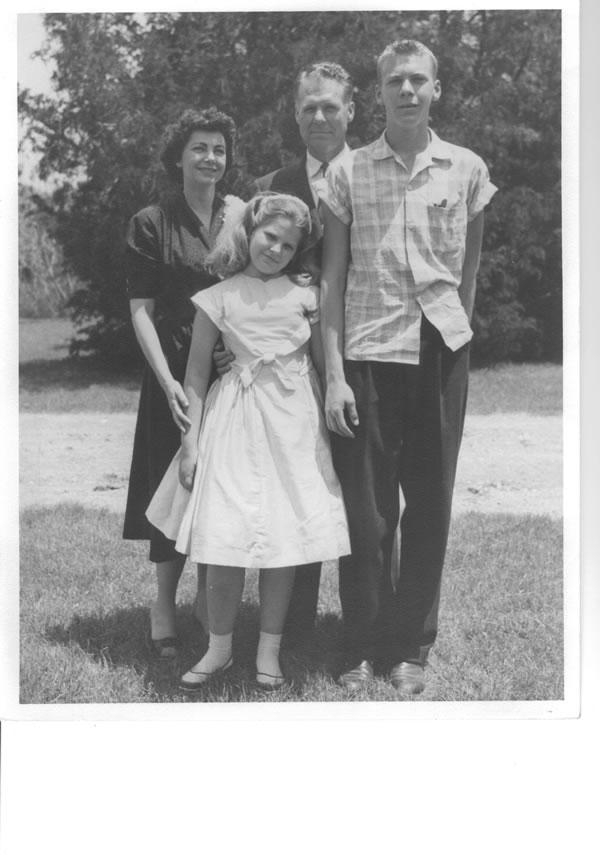 Rowe_Family_1958 002