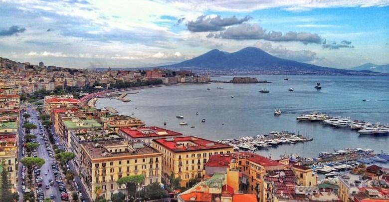 أماكن السياحة الشتوية في إيطاليا
