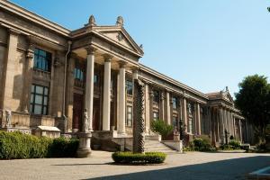 متحف إسطنبول الأثري