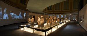 متحف ماندراليسكا