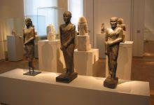 متحف مينيا تورك في إسطنبول