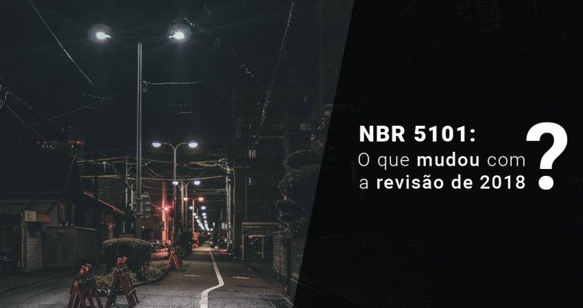 nbr5101-blog-aalok