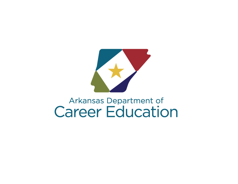 Arkansas Adult Learning Resource Center : Resources : Logos