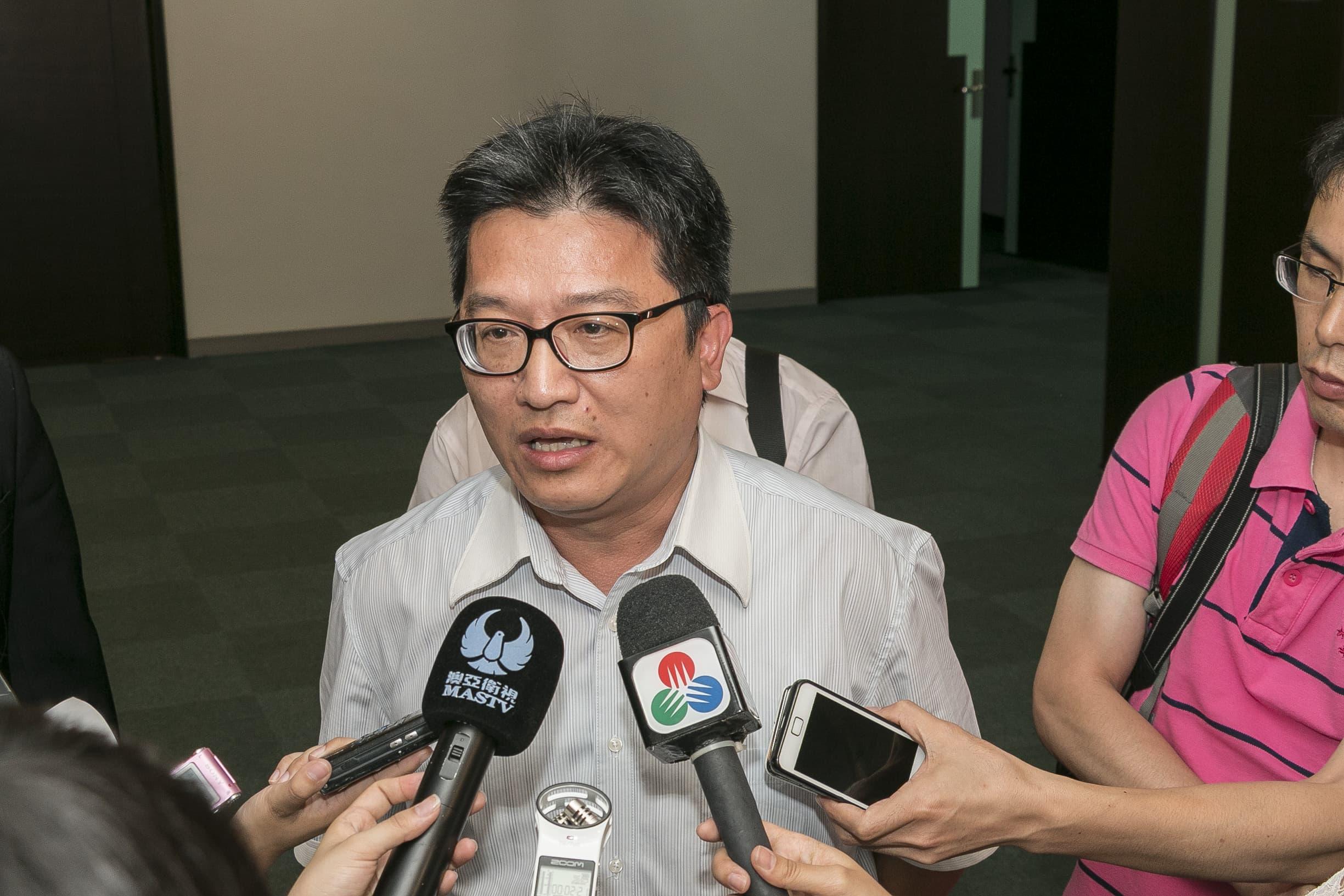 社協討論僱員解僱賠償 : 論盡媒體 AllAboutMacau Media