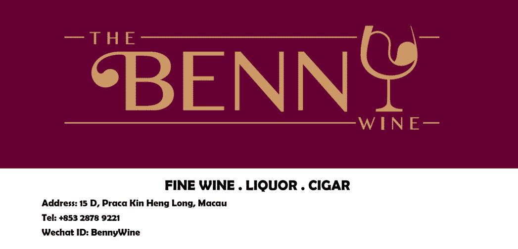 ad-the-benn-wine