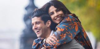 The Sky Is Pink First Day Box Office Collection, Review, Rating, Story, Cast, Songs, Budget, Screen's Count & Trailer, War Vs The Sky Is Pink, Priyanka Chopra, Farhan Akhtar