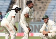 India vs South Africa 2019 | Test Series 3rd Match | India's Playing XI | South Africa's Playing XI | Who is Injury & final test match of the series in Ranchi Updates, Match Venus,