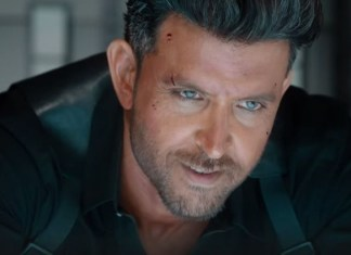 """""""War"""" Thirteen 13 Day Total Box Office Collection & War Movie Business, Overview, Review, Rating, Cast & Hit or Flop, Hrithik Roshan and Tiger Shroff, Day Wise Collection"""