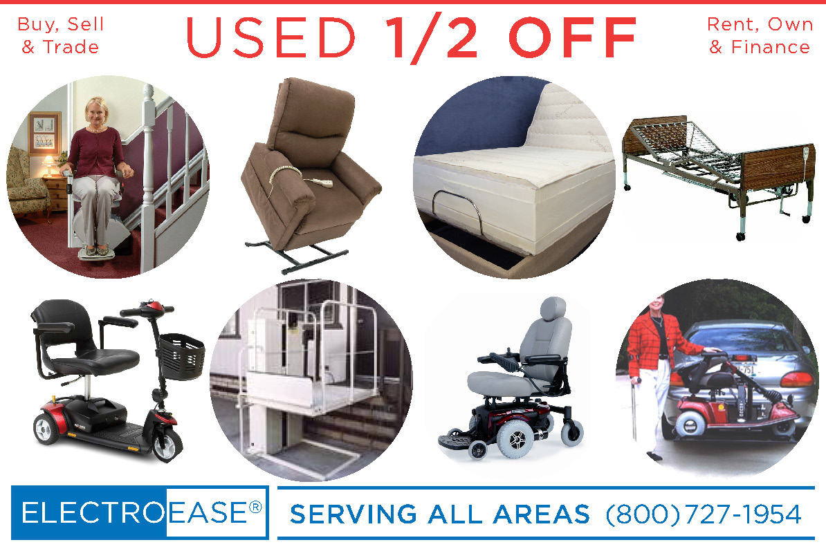 Bariatric Lift Chair Best Quality Affordable Used Adjustable Beds Discount Lift Chairs