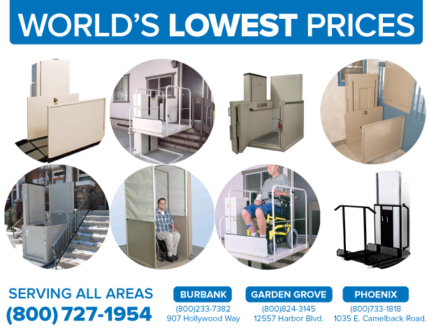 bruno chair lift maintenance folding velvet scottsdale az vertical platform lifts are vpl macs mobility home stair chairs