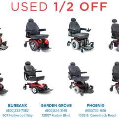 Jazzy Power Chair Used Cheap Pod Rent Phoenix Electric Motorized Wheelchair Anaheim Los Angeles Pride Air Oh Az
