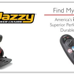 Power Lift Chair Medicare Accent Lounge Chairs Wheel And Pride Jazzy Electric Motorized Wheelchairs Powerchairs,