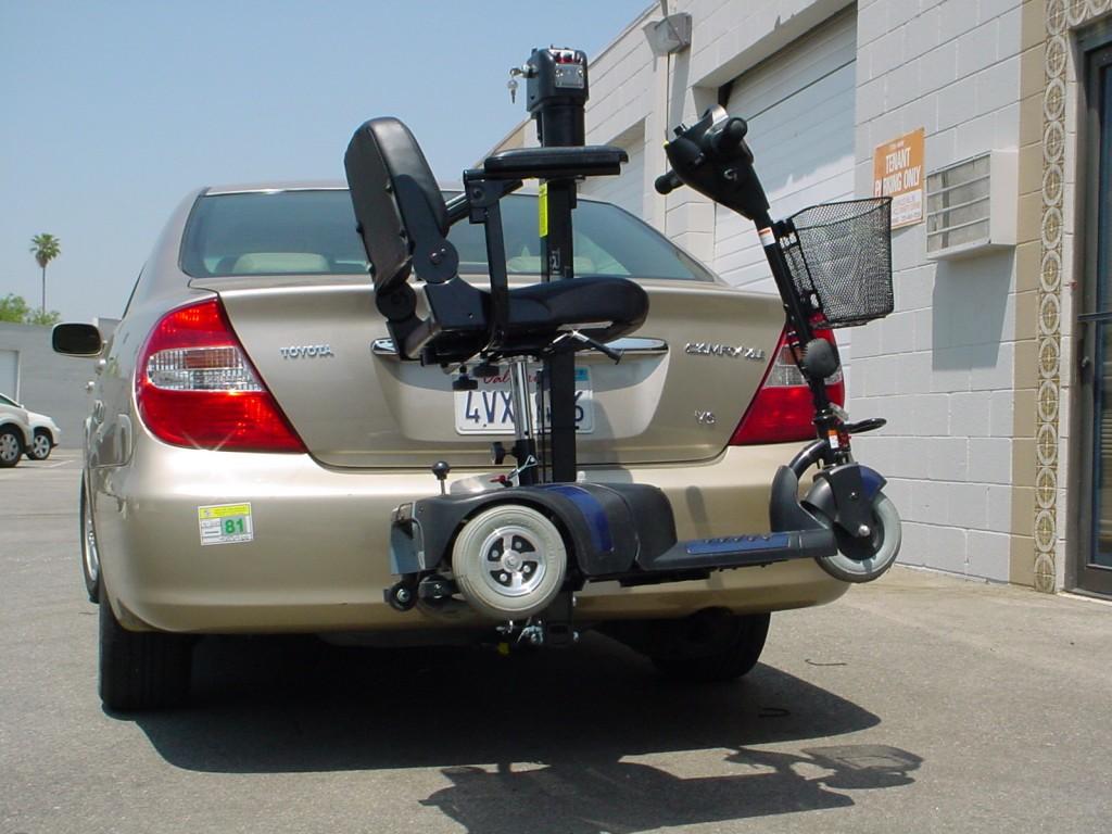 trailer hitch chair warn m12000 solenoid wiring diagram phoenix wheelchair elevators