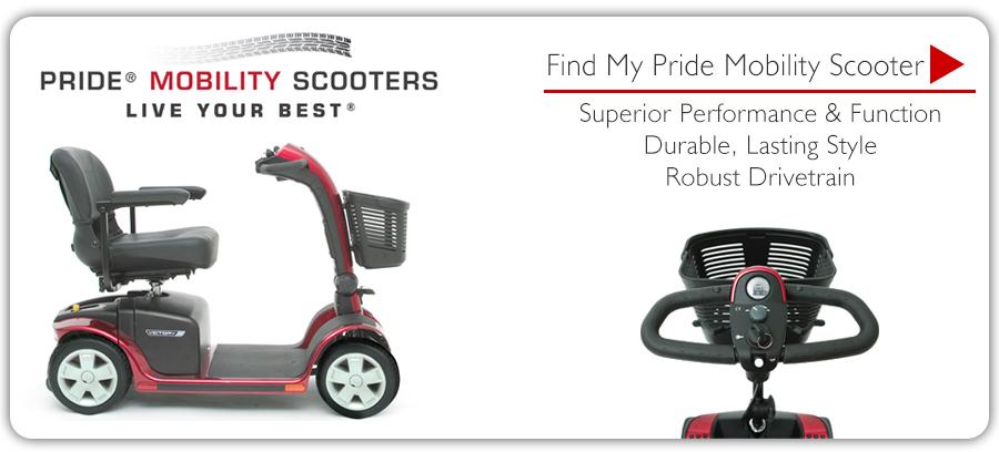 rascal 600f scooter wiring diagram kicker l7 1 ohm 245 600 free for you u2022orange electric 3 wheel phoenix