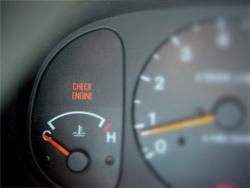 Check Engine Light img