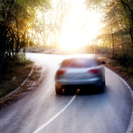 Save Money Easy Car Maintenance Tips Aamco Minnesota