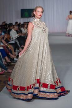 Zeeshan Bariwala (2)