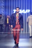 Ahmed-Bham-collection-at-TDAP-Fashion-Show-Expo-Pakistan-2013-20