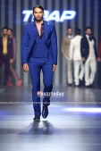 Ahmed-Bham-collection-at-TDAP-Fashion-Show-Expo-Pakistan-2013-23